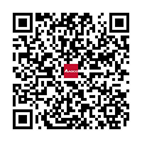 agco-china-website-qr-code-200x200.jpg